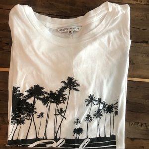 Rebecca Minkoff Shady Shirt